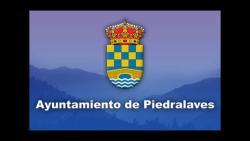 Video Panorámico de Piedralaves